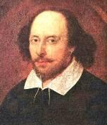 שייקספיר