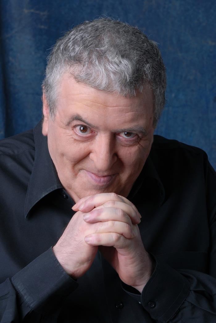 אמנון דנקנר